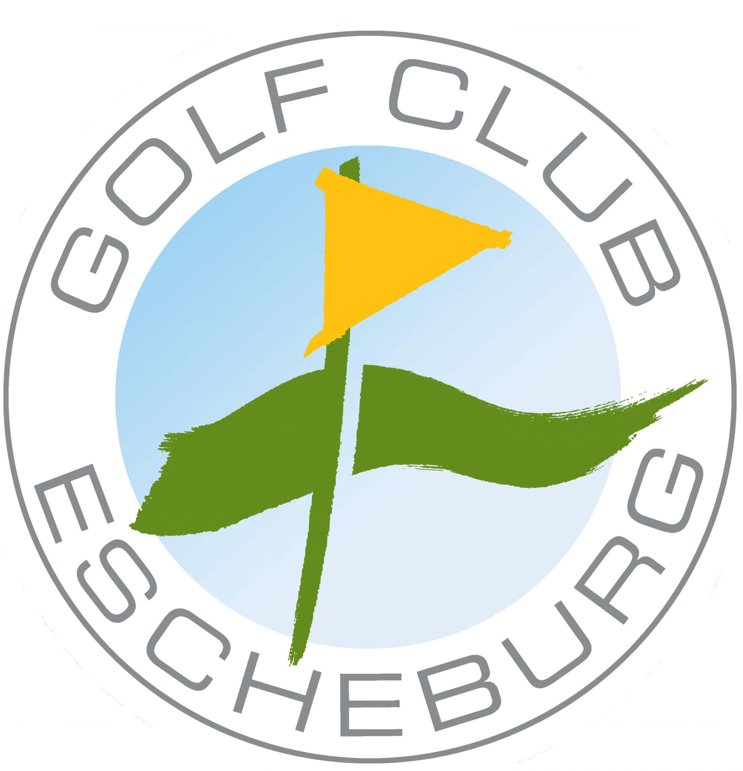Golf Club Escheburg Logo