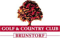 Golf & Country Club Brunstorf Logo